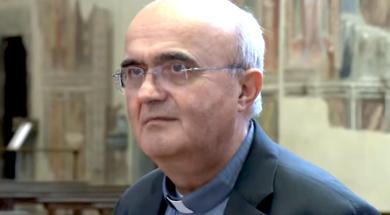 don-Giovanni-Soligo