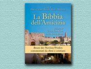 labibbiadellamicizia_cover_web
