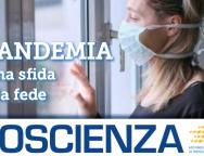 Coscienza-4-2020-cover-taglio