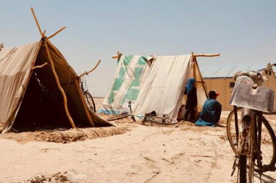 afghanista-unhcr